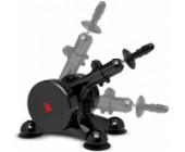 Šukací stroj KINK Power Banger