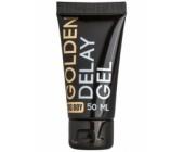 Znecitlivující gel pro oddálení ejakulace BIG BOY Golden