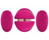 Párový vibrační stimulátor klitorisu pro lesby Shi/Shi Union