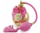 Tělová mlha Strawberry Bubblegum aroma jahodové žvýkačky