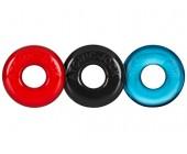 Sada erekčních kroužků Oxballs Ringer 3 ks