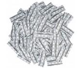 Balíček kondomů Durex LONDON 100 ks