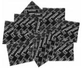 Balíček zesílených kondomů Durex LONDON EXTRA SPECIAL 100 ks