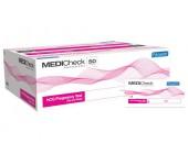 Těhotenský test Pasante MEDICheck 1 ks