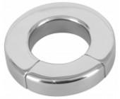 Magnetický natahovač varlat Sextreme 234 g