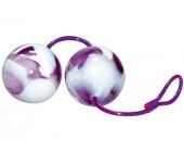 XXL venušiny kuličky King Size Balls
