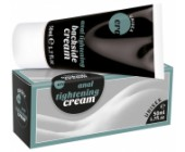 Krém na zúžení análního otvoru Anal Tightening Cream 50 ml