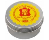 Balzám pro ošetřování kůže BANG MINI UNIVERSAL 40 g