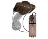 Vibrátor na žalud Classix Dual Vibrating Head Teaser