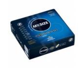 MY SIZE kondom 49 mm 1 kus