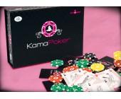 Erotická hra KamaPoker erotický poker