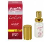 Twilight HOT parfém feromony pro ženy