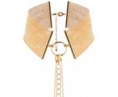 Zlatý náhrdelník Magnifique Gold šperk na SM hrátky