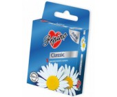Klasické kondomy Pepino Classic 3 kusy