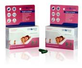 Sirenspharma Slim přírodní přípravek na hubnutí
