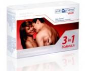 Andropharma Vigor na zvýšení libida a pro lepší erekci