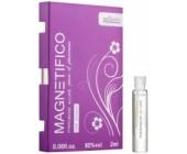 MAGNETIFICO Allure (vzorek 2ml) parfém s feromony pro ženy
