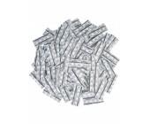 Balíček kondomů Durex LONDON 45+5 ks zdarma