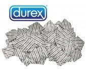 Balíček velkých kondomů Durex LONDON XL 45+5 ks zdarma