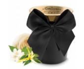 Masážní svíčka Aphrodisia aroma jasmínu