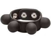 Natahovač varlat pro muže Weighted Ball Stretcher