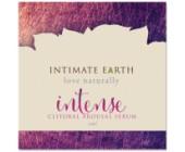 Intimate Earth Intense VZOREK 3ml pro zvýšení citlivosti klitorisu