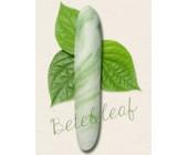 Vaginální tyčinka Jamu Stick Betel Leaf k zúžení vagíny