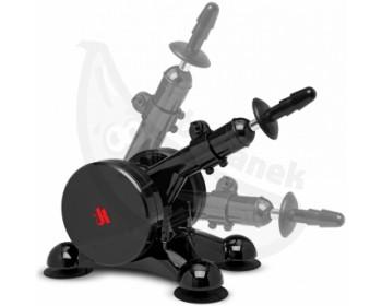Fotka 1 - Šukací stroj KINK Power Banger