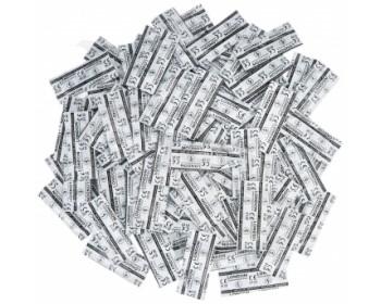 Fotka 1 - Balíček kondomů Durex LONDON 100 ks