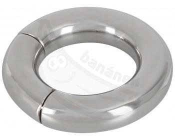 Fotka 1 - Magnetický natahovač varlat Sextreme 220 g