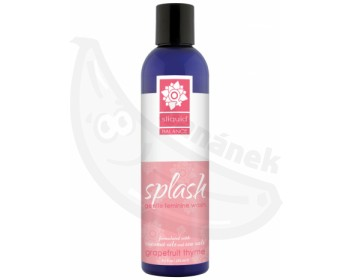 Fotka 1 - Gel na intimní hygienu Balance Splash Grapefruit Thyme