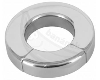 Fotka 1 - Magnetický natahovač varlat Sextreme 234 g
