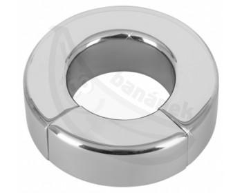 Fotka 1 - Magnetický natahovač varlat Sextreme 341 g