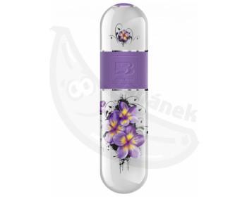 Fotka 1 - Minivibrátor B3 Onye Galerie Floral