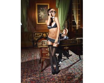 Fotka 1 - Kostým Sekretářka Baci Sexy Secretary