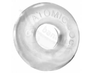 Fotka 1 - Erekční kroužek DO-NUT 2