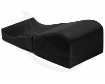 Fotka 1 - Rozkládací polštář na sex Flip-Ramp