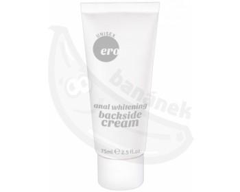 Fotka 1 - Bělicí krém Anal Whitening Backside Cream 75 ml