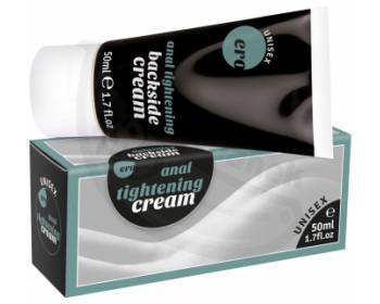 Fotka 1 - Krém na zúžení análního otvoru Anal Tightening Cream 50 ml