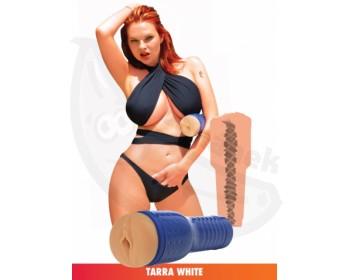 Fotka 1 - Umělá vagina Tarra White Private Legend