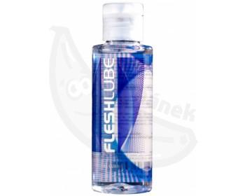 Fotka 1 - Fleshlight Water, 100 ml lubrikační gel