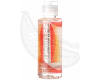Fotka 1 - Fleshlight Fire (100 ml) hřejivý lubrikační gel