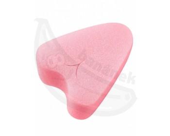 Fotka 1 - Soft Tampons menstruační tampóny 1ks