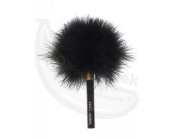 Fotka 1 - Lechtátko Elegant Les Petits Bonbons Tickler černé