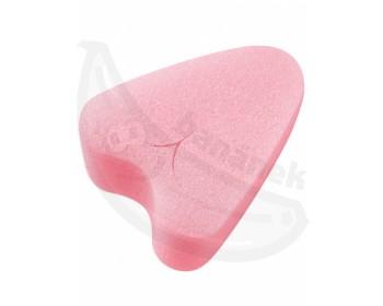 Fotka 1 - Menstruační tampon Soft-Tampons NORMAL 1 ks