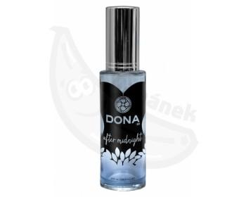 Fotka 1 - DONA After Midnight (60 ml) parfém s feromony pro ženy