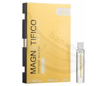 Fotka 1 - MAGNETIFICO Selection (vzorek 2ml) parfém s feromony pro ženy