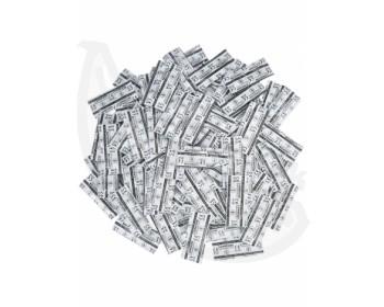 Fotka 1 - Balíček kondomů Durex LONDON 45+5 ks zdarma