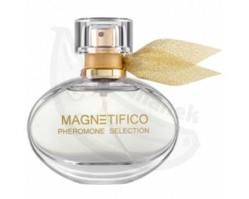 Fotka 1 - MAGNETIFICO Selection (50 ml) parfém s feromony pro ženy