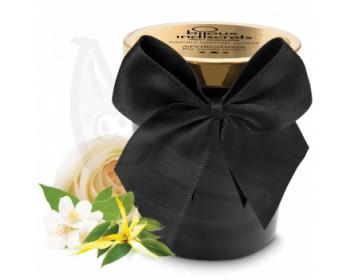 Fotka 1 - Masážní svíčka Aphrodisia aroma jasmínu